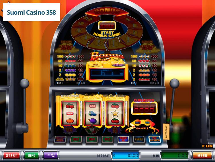 888 casino gratis spins