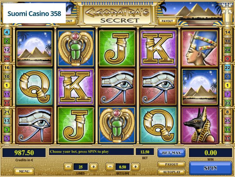 All star slots bonus
